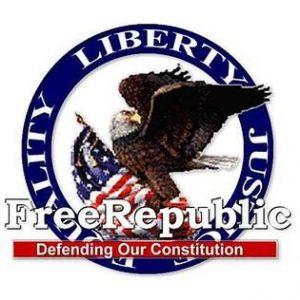 Free Republic