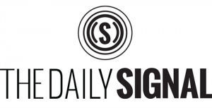Daily Signal